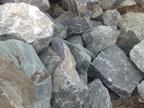 石灰岩切割的金刚石框架锯条结构详解