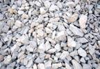 加工石灰岩的金刚石圆锯片磨粒与结合剂的磨损