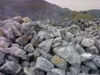 加工石灰岩时金刚石圆锯片寿命的影响因素