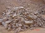 大石河铁矿选矿工艺流程优化试验研究