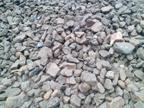 高效铁矿石闪速浮选机的工业试验