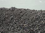 复式流化分级机在铁矿石加工中的应用