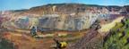 孟家沟赤铁矿的试验研究
