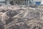 脱硫石膏在水泥中的应用