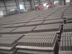 日本脱硫石膏的生产和消费