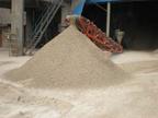 提高脱硫石膏的脱硫率办法