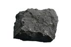 主要造岩矿物的一些特征