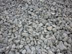 各类型玄武岩的发育