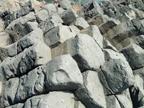 低压下玄武岩的变化