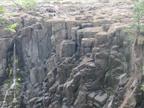 原生玄武岩岩浆的形成机理