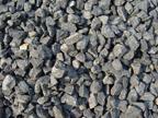 寄主玄武岩具原生岩浆性质的证据