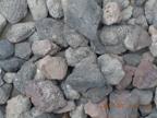 各类岩石的主要特征