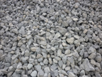中国东部新生代玄武岩构造的基本特征