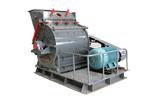 如何让滚轮磨粉机发挥出理想的状态