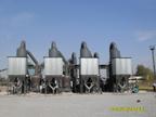 上海世邦磨粉機引領磨粉設備市場的發展
