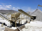 火力发电机用煤粉破碎机的市场发展