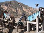 制砂生产线数量多,济宁洗沙设备需求大