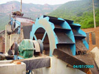 上海產洗沙機械性能優勢大盤點
