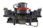 德国机制砂生产技术与生产效率分析