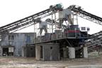 重庆制砂设备在建筑和环保行业的重要意义