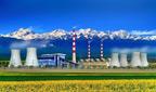 石灰石电厂脱硫生产线先容