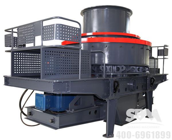 VSI5X-(4).jpg