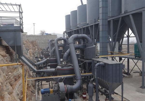 山东煤粉生产线1.jpg