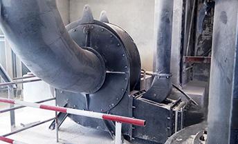 Мельница MTW138 для измельчения гипса в России